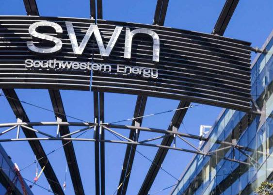 southwestern-energy-company