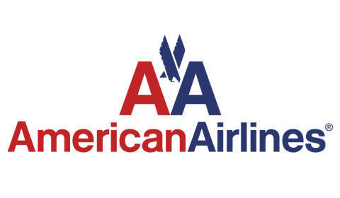 american-airlines-group