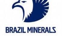 brazil-minerals-inc