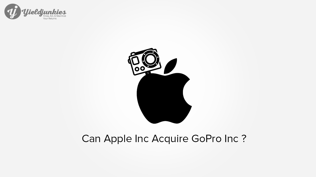 can-apple-inc