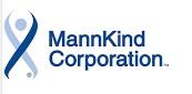 mannkind-corporation