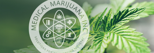 medical-marijuana-inc