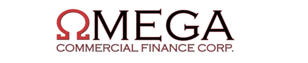 omega-commercial-finance-corporation