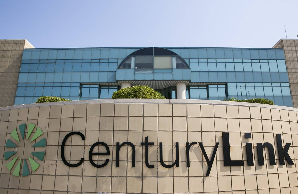 what-is-next-after-centurylink-inc