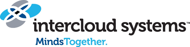intercloud-systems-inc