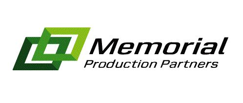 Memorial Production Partners LP