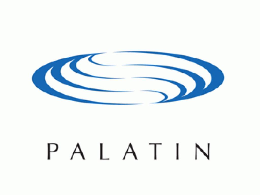 Palatin Technologies Inc