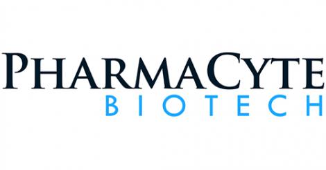 Pharmacyte Biotech Inc