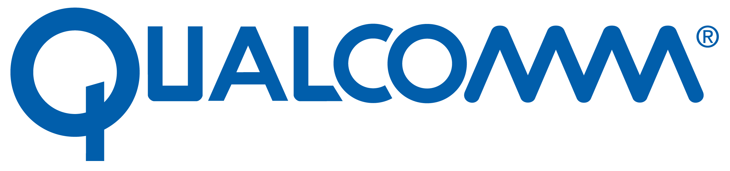 QUALCOMM, Inc