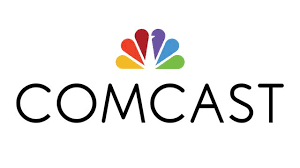 comcast-corporation