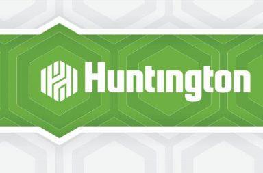 huntington-bancshares