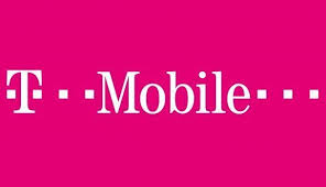 t-mobile-us-inc