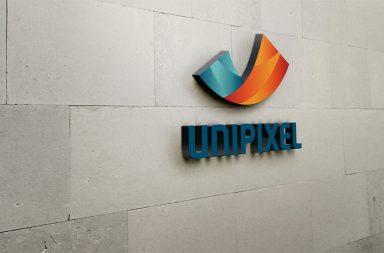 uni-pixel-inc