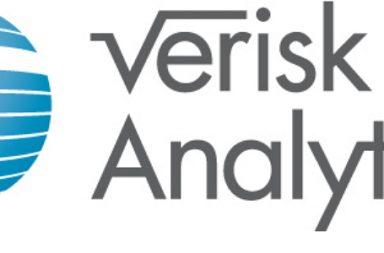 verisk-analytics-inc