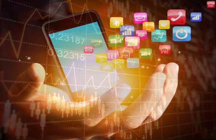mobile-app-stocks-money-millionaire