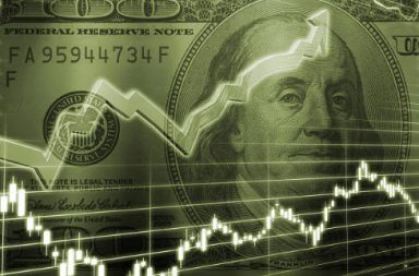 dollar price