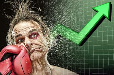 stock-market-uptrend
