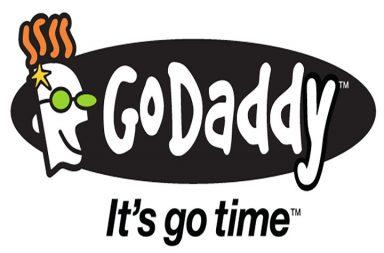 Godaddy Inc (NYSE:GDDY)
