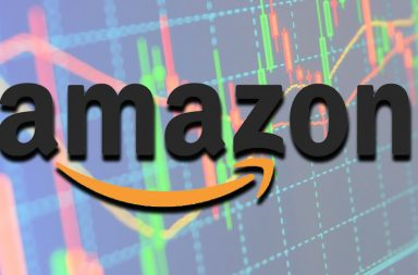 amazon-stock-price