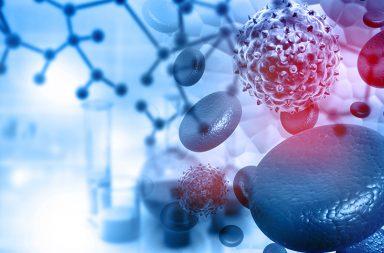 biotech-stocks-biotech-index