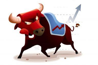 bull-market-trend