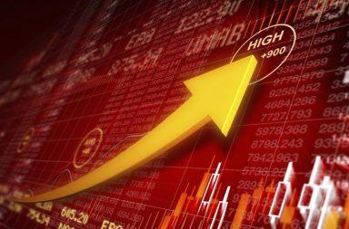 hot-stock-market