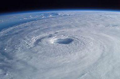 hurricane-irma-hurricane-harvey