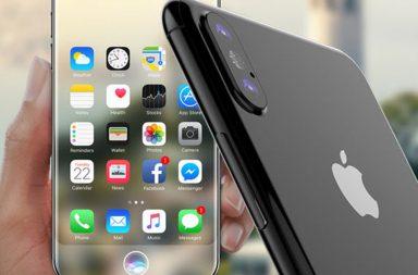 iphone-8-apple-inc