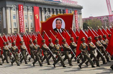 north-korea-tensions
