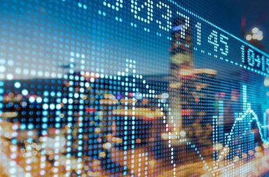 stock-market-prices