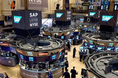 best-stock-to-buy-now