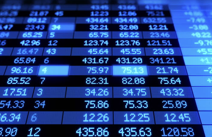 stocks-to-buy