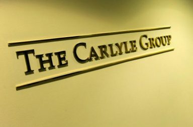 carlyle-group-ortho-clinical
