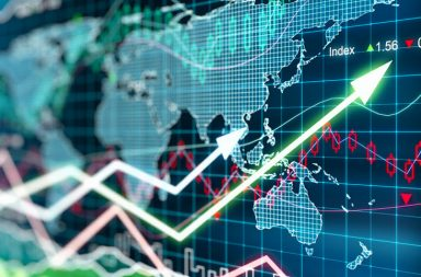 stock-market-futures
