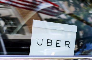 uber-obamacare