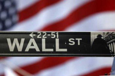 stock futures rise