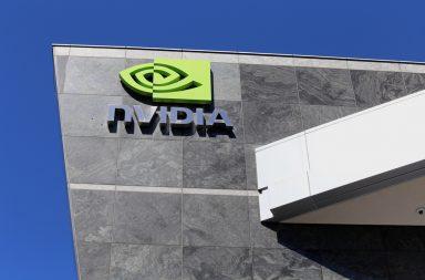 nvidia-corporation