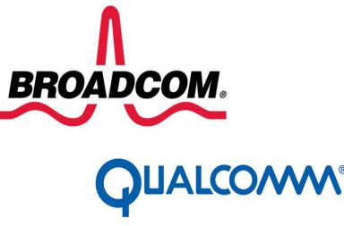 qualcomm-rejects-broadcom