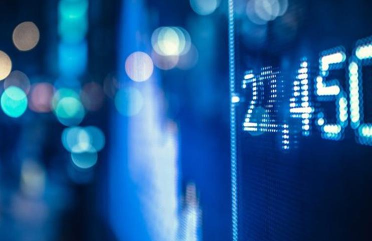 european shares rise