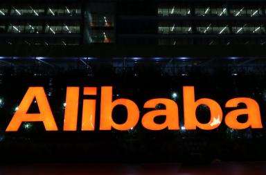 alibaba-group-holding