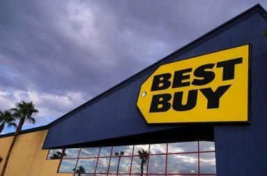 best-buy-co