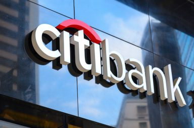 citigroup-reboots-as-a-national-bank