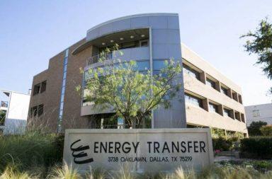 energy-transfer-partners