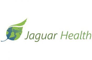 jaguar-health