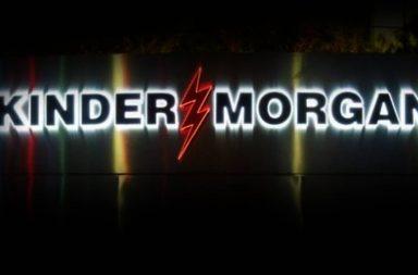 kinder-morgan-inc
