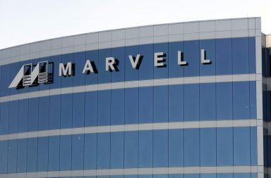 marvell-technology-group