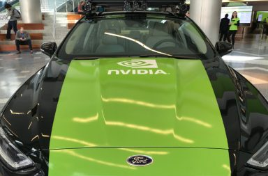 nvidia-brings-to-a-standstill-its-self-driving-tests