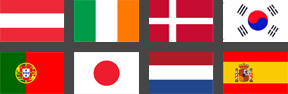 flags-electric-vehicles