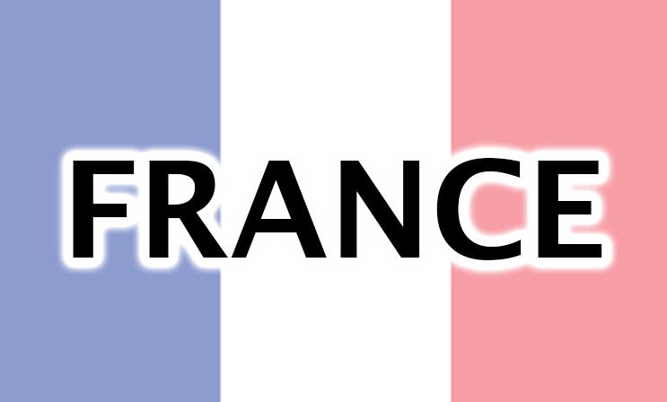 france-renewable_energy