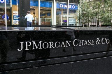 jpmorgan-chase-co